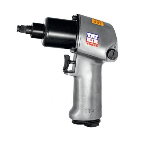Пневматический ударный гайковерт TNT АТ-5029A
