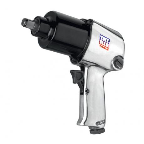 Пневматический ударный гайковерт TNT АТ-5044