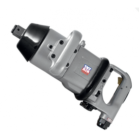 Пневматический ударный гайковерт TNT АТ-6088