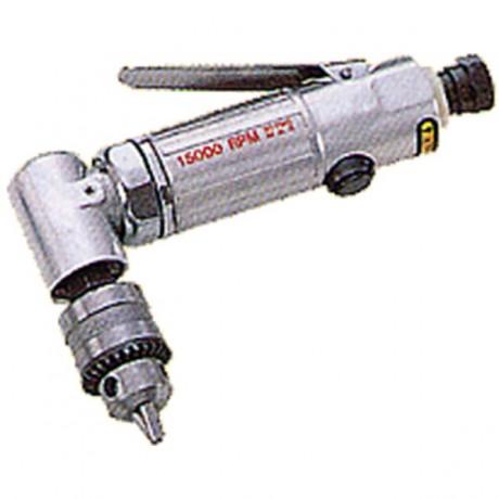 Дрель пневматическая TNT АТ-7138
