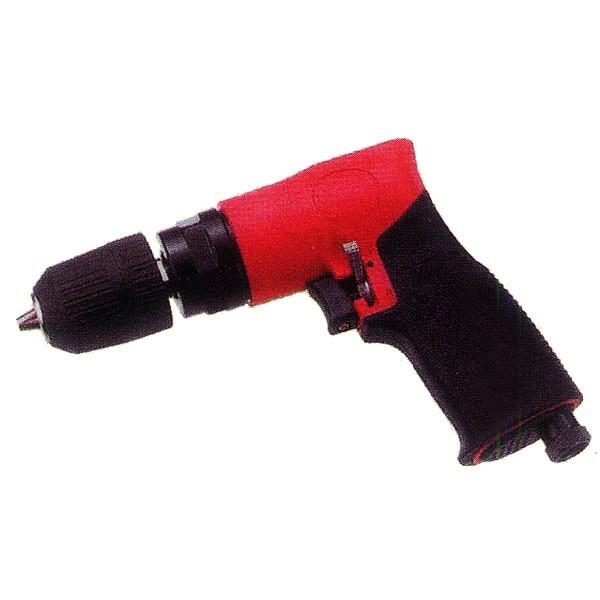 Дрель пневматическая AT-R4031C
