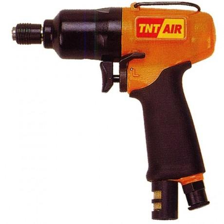 Пневматический импульсный шуруповерт TNT OPS-1301