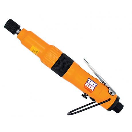 Шуруповерт пневматический TNT АТ-4050A