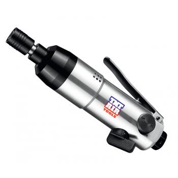 Шуруповерт пневматический ударный AT-4060A