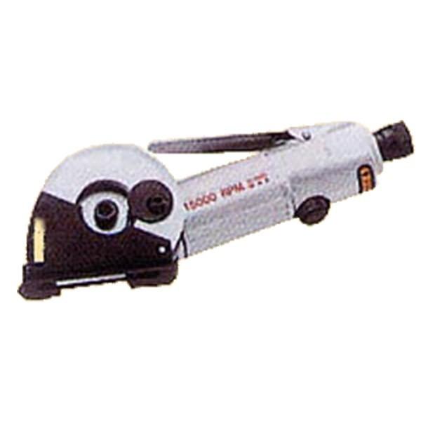 Углошлифовальная машина AT-7141