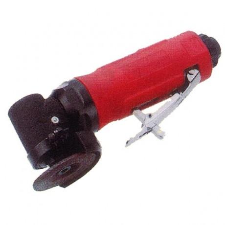 Пневматическая углошлифовальная машина TNT АТ-R7137