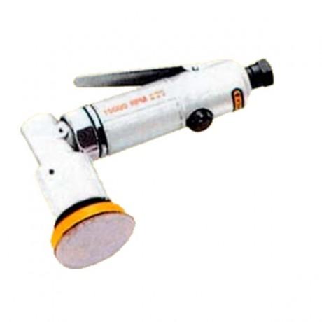 Пневматическая плоскошлифовальная машина (ПШМ) TNT АТ-7139