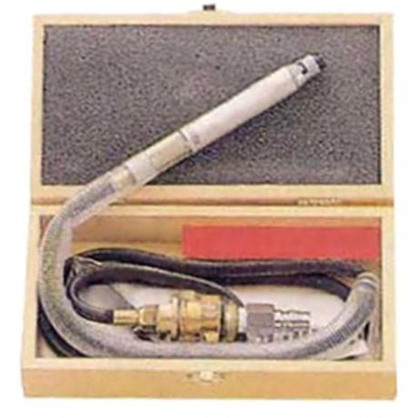 Пневматическая шлифовальная машина TNT АТ-3180