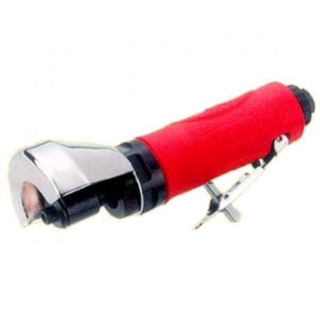 Пневматическая шлифовальная машина прямая TNT АТ-R6027