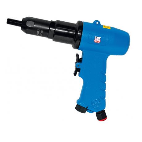 Пневматический заклепочный пистолет для резьбовых заклепок TNT АТ-6251