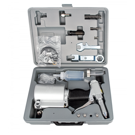 Пневматический заклепочный пистолет TNT АТ-6015K