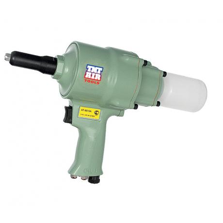Пневматический заклепочный пистолет TNT АТ-6013A