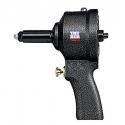 Заклепочный пистолет AT-6013