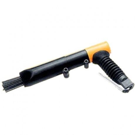 Пневматическая зубильная щетка TNT АТ-2505