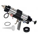 Пистолет для герметика AT-2033M-09
