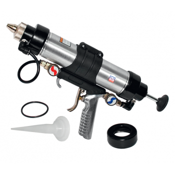 Пистолет для герметика AT-2033M-13