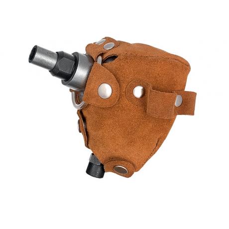 Пневматический гвоздезабивной пистолет TNT АТ-3100