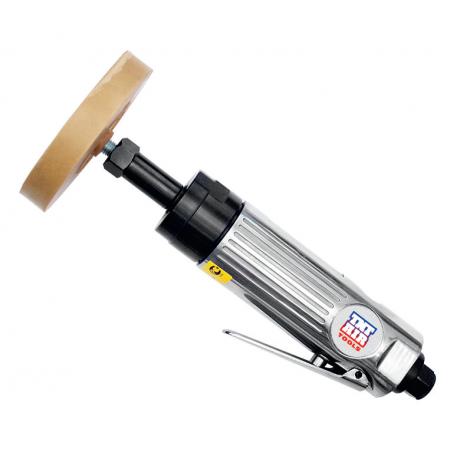 Пневматический ластик TNT АТ-6034