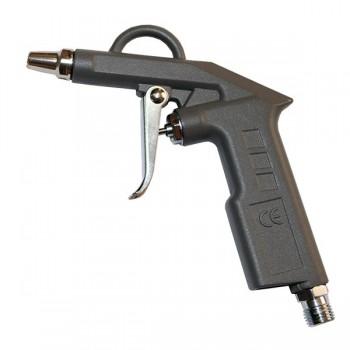 Обдувочный пистолет AT-007A