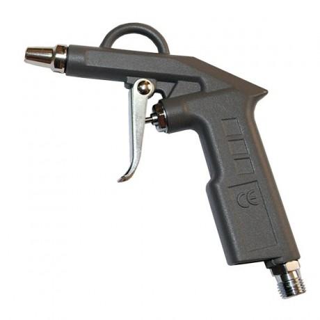 Обдувочный пистолет TNT АТ-007A