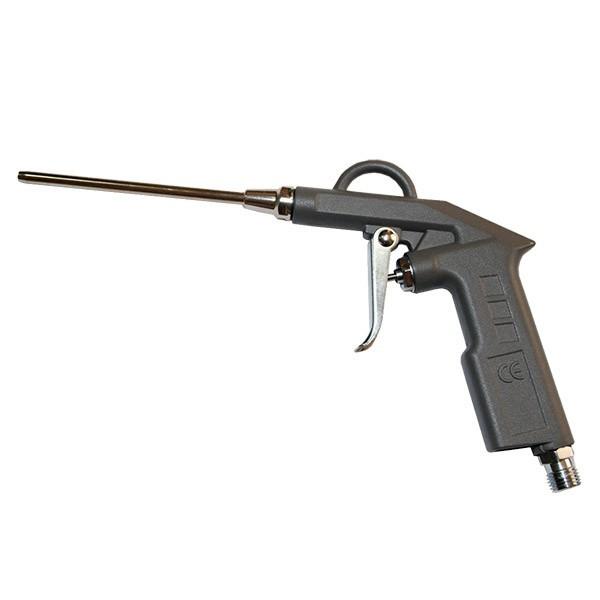 Обдувочный пистолет AT-007B