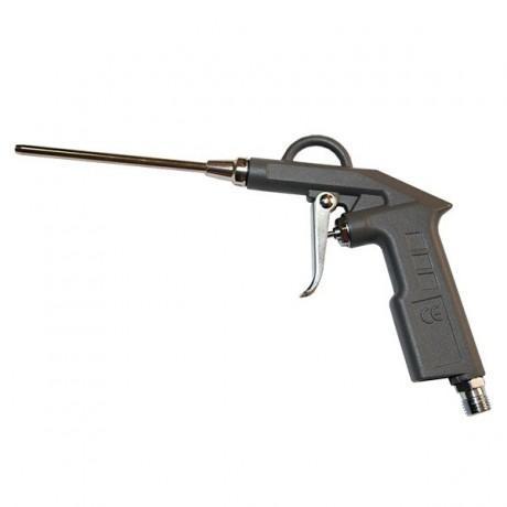 Обдувочный пистолет TNT АТ-007B