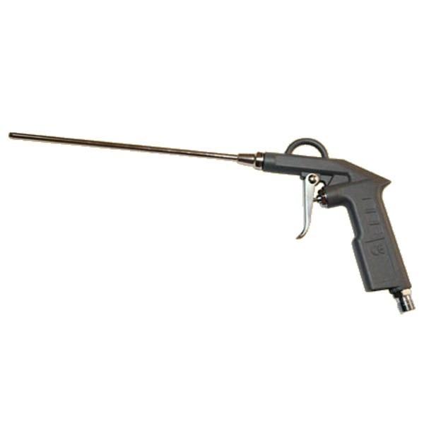 Обдувочный пистолет AT-007C