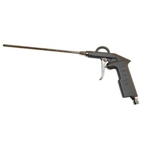 Обдувочный пистолет TNT АТ-007C