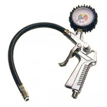 Пистолет для накачки шин AA-6000