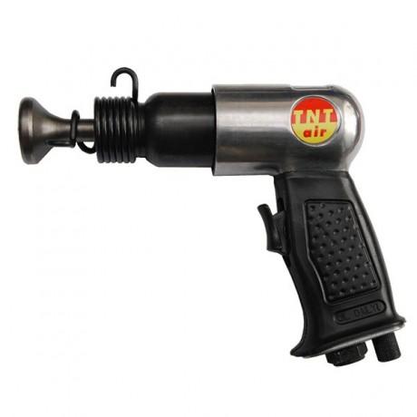 Молоток шиномонтажный пневматический TNT АТ-7036DSG
