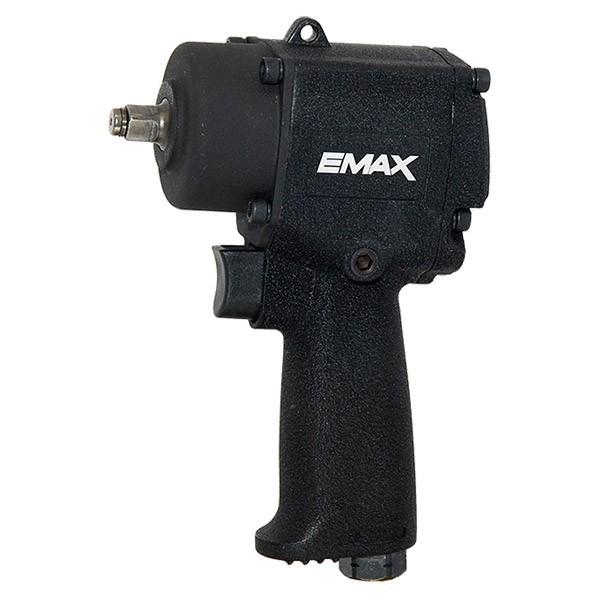 """Гайковерт 3/8"""" EMAX AT-1163"""