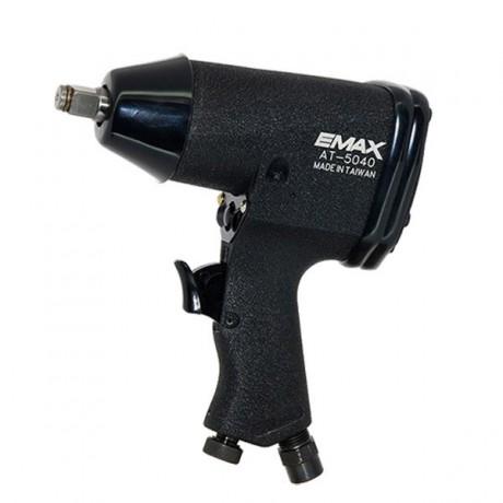 Пневматический ударный гайковерт EMAX AT-5040