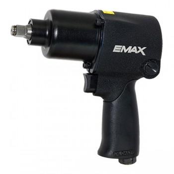 """Гайковерт 1/2"""" EMAX AT-1260"""