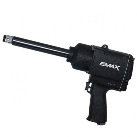 """Пневматический ударный гайковерт 3/4"""" EMAX AT-2066-6"""