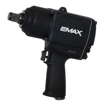 """Гайковерт 3/4"""" EMAX AT-2066"""