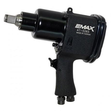 Пневматический ударный гайковерт EMAX AT-5065