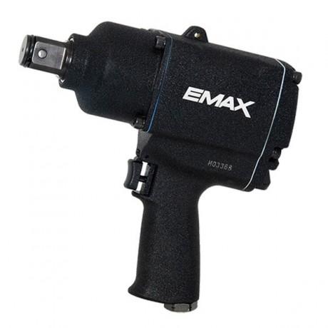 """Пневматический ударный гайковерт 1"""" EMAX AT-2068"""