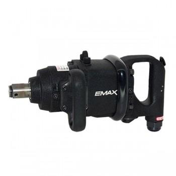 """Гайковерт 1"""" EMAX AT-6090"""