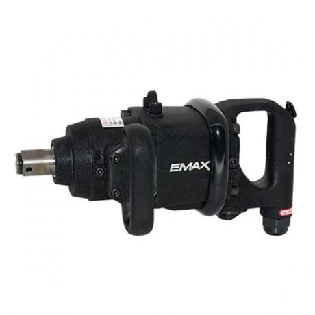 """Пневматический ударный гайковерт 1"""" EMAX AT-6090"""