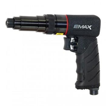 Шуруповерт EMAX AT-4018