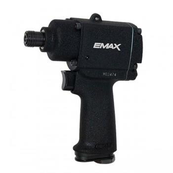 Шуруповерт EMAX AT-3052
