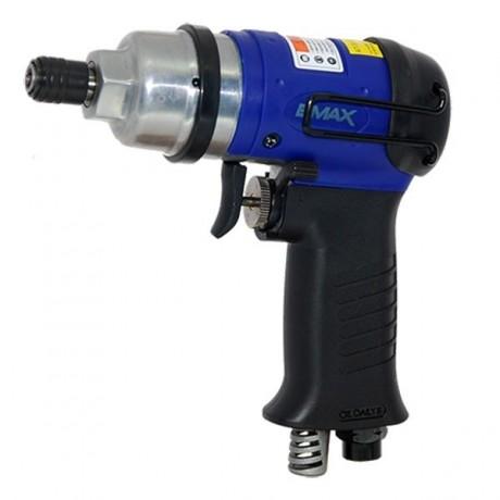 Шуруповерт пневматический EMAX AT-3410