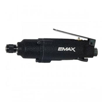 Шуруповерт прямой EMAX AT-3020