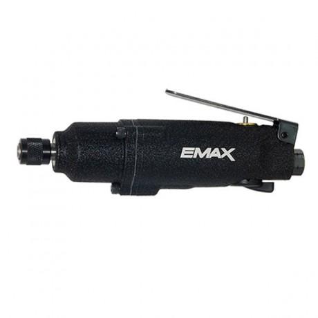 Шуруповерт пневматический прямой EMAX AT-3020