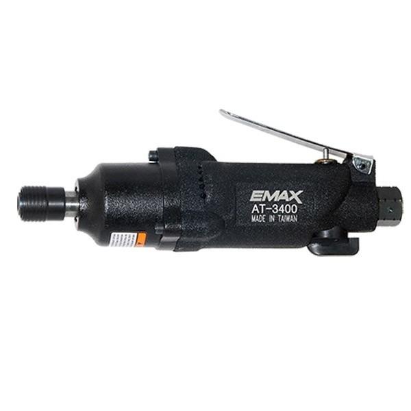 Шуруповерт пневматический EMAX AT-3400