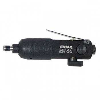 Шуруповерт пневматический EMAX AT-4060