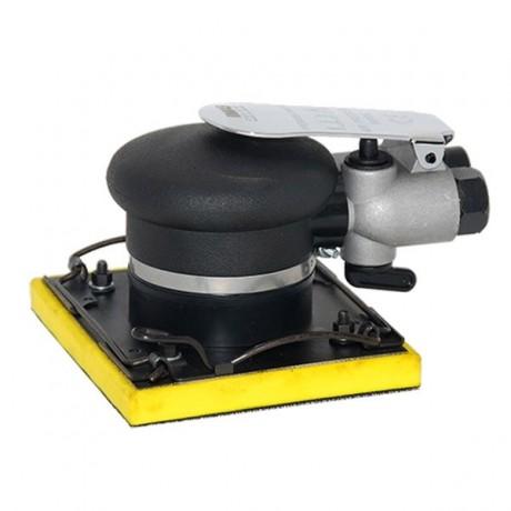 Пневматическая плоскошлифовальная машина (ПШМ) EMAX OBS-814A