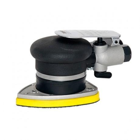 Пневматическая плоскошлифовальная машина (ПШМ) (утюжок) EMAX OBS-815