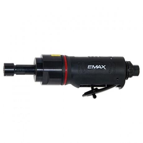 Пневматическая зачистная шлифовальная машина EMAX AT-7033EM