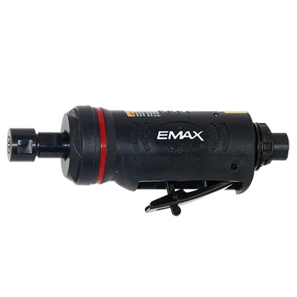Шлифмашина зачистная EMAX AT-7033DM